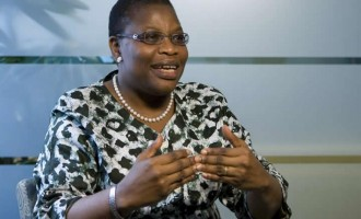 Ezekwesili: We will not be intimidated