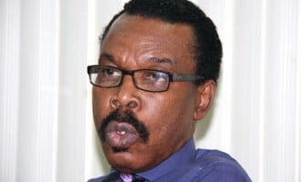 Devaluation is destructive to the economy, says Rewane
