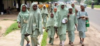 EKEDC: We've been sensitive to the needs of the girl child