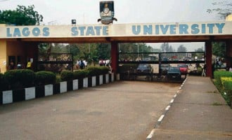 9 professors shortlisted for LASU VC contest