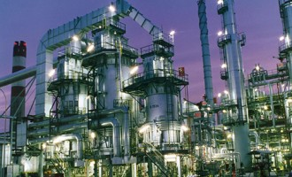 US-based Nigerian to establish $2bn refinery in Edo