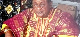 'Tread softly' — Alaafin warns Fayemi over query to Ekiti monarchs