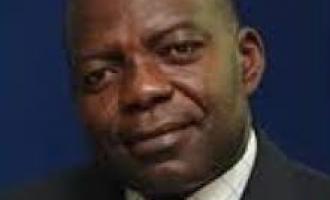Diamond Bank shareholders censure board over N7.99m CBN fine