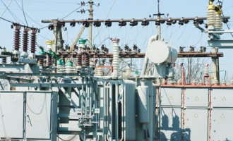 Power generation 'to hit 100,000mw by 2030'