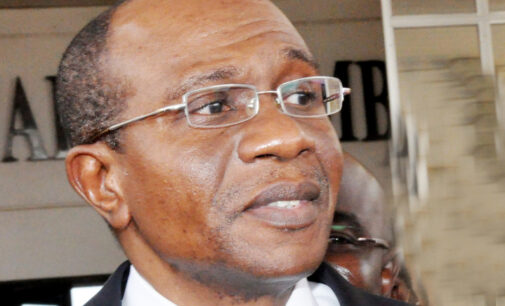 House summons Emefiele to explain BDC policy