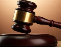 Court nullifies native law excluding Akwa Ibom women from family inheritance