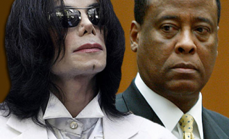 Doctor convicted in Michael Jackson death denied latest appeal