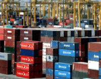 Maritime stakeholders rue delay in passage of budget