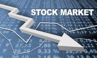Stock market: Seplat gains again