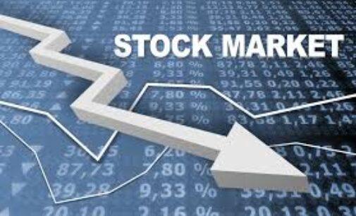 Stock Market Report:  Market indicators appreciate