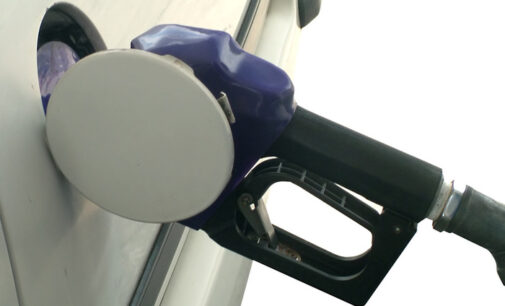 PPPRA steps back as oil marketers get go-ahead to fix retail petrol price