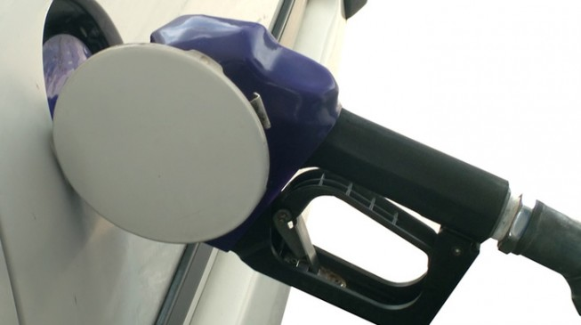 Nigeria tipped to reduce fuel import