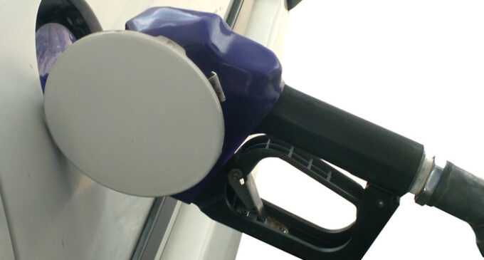 No more N162! PPPRA increases petrol price to N212 per litre