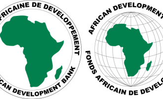 Political unrest undermining Africa, says AfDB