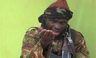 Buratai gives his men 40 days to capture Shekau