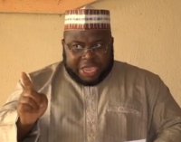 Asari Dokubo, Edwin Clark, ND Avengers; why no outrage over iniquity at NDDC?