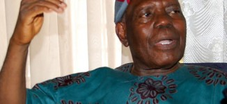 Bisi Akande named chairman of APC reconciliation panel