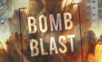 Bomb explodes at Nyanya again