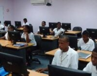 JAMB: Why CBT candidates haven't seen results
