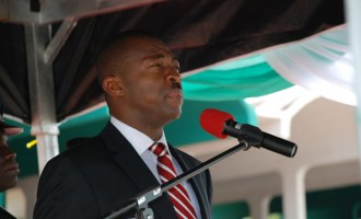 For 2015 elections, Enugu cancels work for 3 days