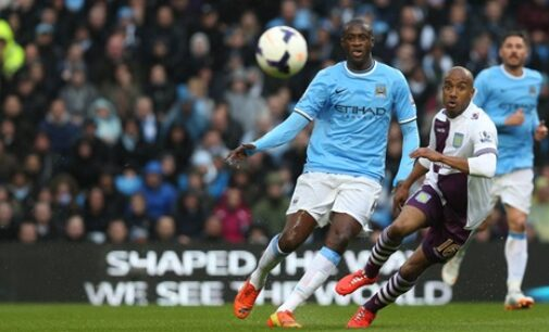 Three reasons why City deserve to be champions