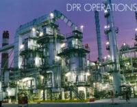 DPR: Nigerians prefer buyingfuel at above N97