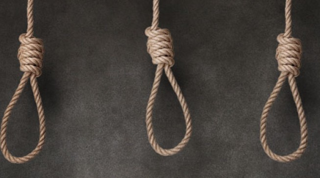 Amnesty: Nigeria imposed the highest number of death sentences in sub-Saharan Africa