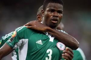 Elderson+Echiejile+Mali+v+Nigeria+2013+Africa+4nG83eq642Dl