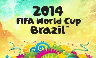 A boutique guide to some World Cup teams