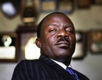 Falana urges FG to free abducted girls