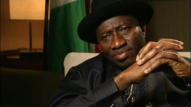 Jonathan wants leaders to emulate late Otedola