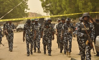 Police confirm 5 deaths in Kano blast