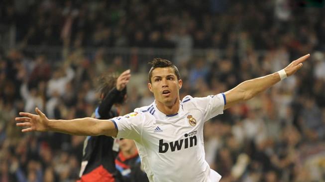 Why Madrid's La Decima dream will not happen on Saturday