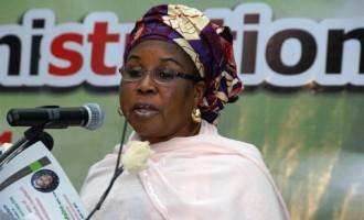 'Boko Haram denied children the joy of Children's Day'