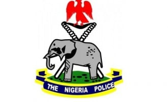 Police arrest 3 robbery suspects