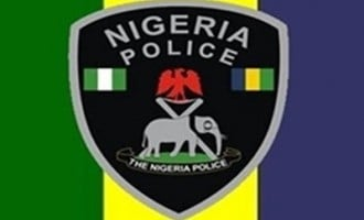 Policeman in Yobe kills self, two colleagues