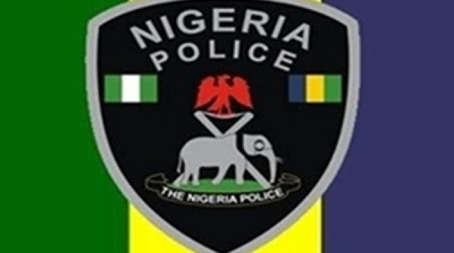 Rivers police investigate murder of Amaechi's uncle