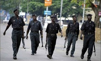 Police now a compromised instrument of APC, says PDP
