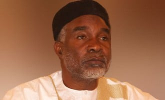 Court blocks Nyako's impeachment