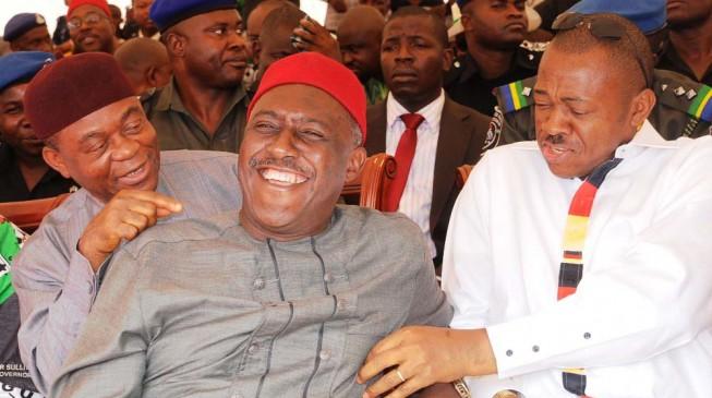 Fani-Kayode's 'revelation' has vindicated us, says PDP