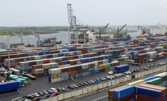 COVID-19: NPA suspends demurrage fees for 21 days