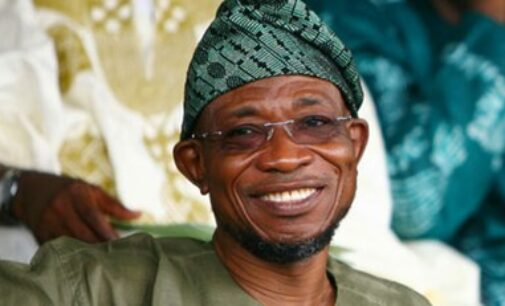 There is no mess in Osun, only challenges