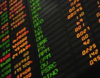 Mobil top gainer, week ending NSE report reveals