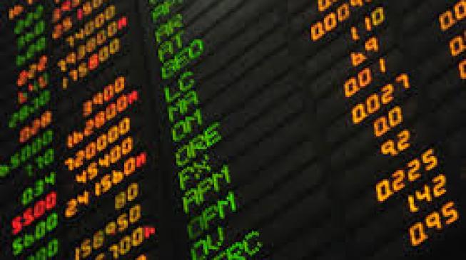 Investors leave Nigeria to buy Kenyan stocks