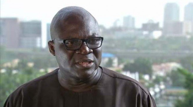 Abati rules out amnesty for Boko Haram