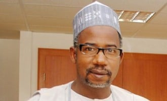 Aisha Mohammed, mother of FCT Minister, is dead