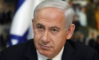 Israeli PM to visit West Africa for the first time in 50 years