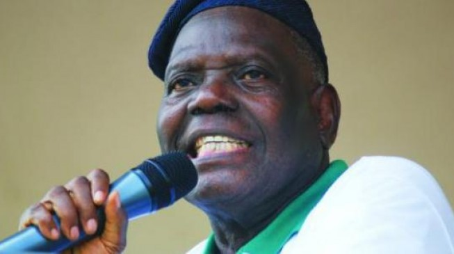 Don't drag Nigeria into avoidable doom like 1993, Bisi Akande warns those 'exploiting' Buhari's health