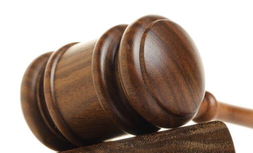 Like P&ID, like Petro Union? Supreme court set to hear £2.5bn case on Tuesday