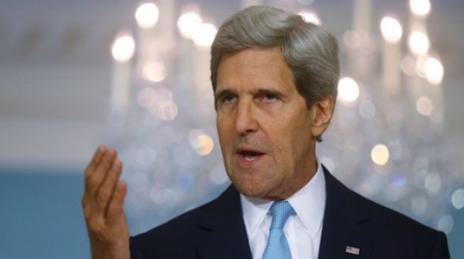 US, UK mull 'special initiative against B'Haram'